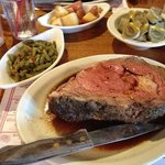 Eddie's Steak Shed