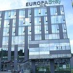 Europa Stay Hotel