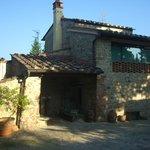 Photo of Casa Morgana