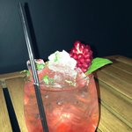 Check out our fun featured cocktails!
