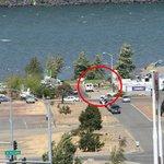 Big Winds Event Site Rental Center
