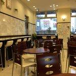 Photo of Toyoko Inn Shonan Chigasakieki Kitaguchi
