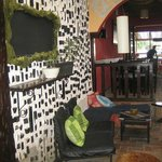 Fusion Bar & Restaurante