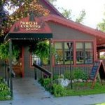North Country Grill and Pub