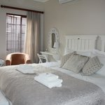 2-Sleeper Cottage