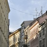 Brno street