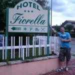 prima hotel!