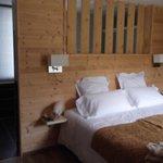 Photo of Hotel du Pourtalet