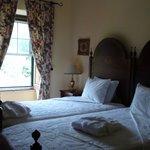 Hotel Rural Convento Nossa Senhora do Carmo