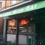 Penny Lane Wine Bar