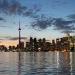 Toronto...Jewel of Canada