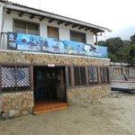 Scubatec Dive Center