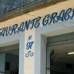 Photo of Cafe e Restaurante Gracioso