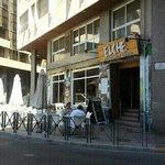 """Restaurante / Taperia """"Elche"""""""