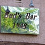 Bud's Cafe & Barの写真