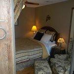Foto de PJ's Bed and Breakfast Lodge
