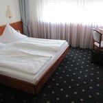 Hotel Wurttemberger Hof