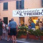 Photo of Il Trebbo