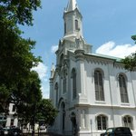Lutheran Church of Ascension