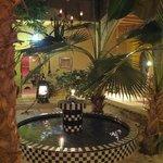 Hotel Kasbah Mohayut Foto