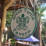 Green Turtle Tavern