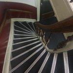 Hotel Groenendael Foto