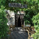Bar Vitelli, Savoca, Sicily