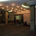Jelena Hotel