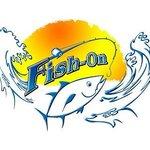 FishOnlogoTuna