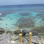 Snorkelling/Diving Site