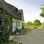 Cottage Farm Bed and Breakfast Foto