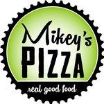 صورة فوتوغرافية لـ Mikey's Pizza