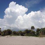 Cloud Porn in Manasota Key