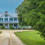 Our Virginia Bed and Breakfast is calling upon you to visit