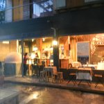Photo de Street Pizza and The Wine Houzz