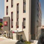 Hotel Ibis Istanbul Esenyurt Foto