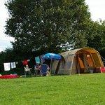 camping, locations insolites morlaix, bretagne finistère