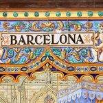 Barceg - Barcelona Tours