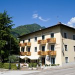 Photo of Hotel Antica Croce