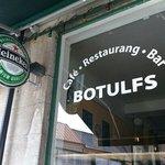 Botulfs