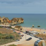 Photo of Pestana Alvor Atlantico