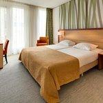 Hampshire Hotel - Mooi Veluwe