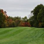 Bella Vista Golf Course