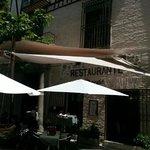 Foto de Restaurante Plácido