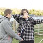 West Somerset Adventures - Archery