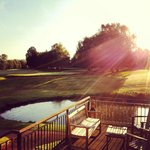 Hemsted Forest Golf Club