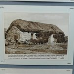 Jura History Photo Exhibition