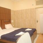 Photo de Haridwar Hotel