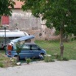 Photo of Farm Holiday Mare e Monti