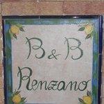 Foto de Renzano B&B